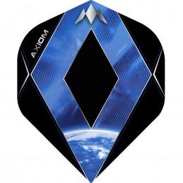 Mission Solo Dart Flights -...