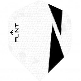 Mission Flint-X Dart...