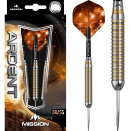 Mission Ardent Darts -...