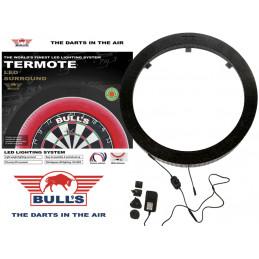 Bulls - Termote Plus 2.0...