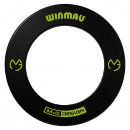 Winmau MvG Edition...