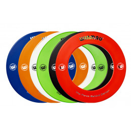 WINMAU -  Printed Dartboard...