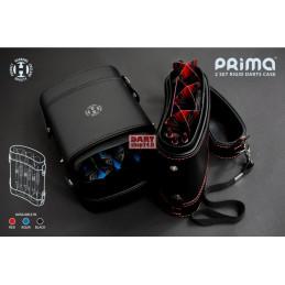 Harrows - Prima Dart Case