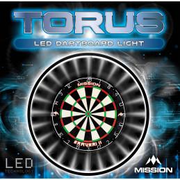 Mission - Torus - LED...