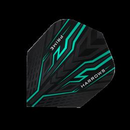 Harrows - Prime Standart 7533