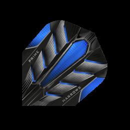 Harrows - Prime Standart 7538