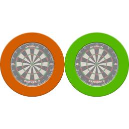 Designa - Dartboard Surrounds