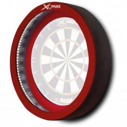 XQMax - Sirius 6.0 LED...