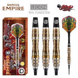Shot - Roman Empire Legion...