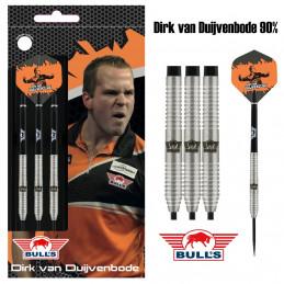 Bull's - Dirk van...