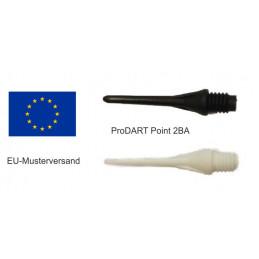PRODART - Prodart Points...