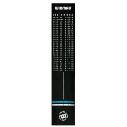 Winmau - Outshot Dart Mat