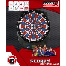 Bull's - Scorpy Elektronik...