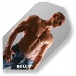Bulls - Erotic Flights Slim