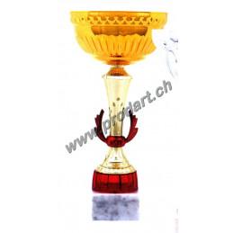 1er Pokal - E7806
