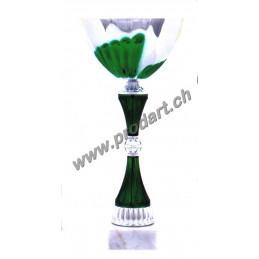 1er Pokal - E7809