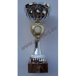 3er Pokalserie - E7629-3