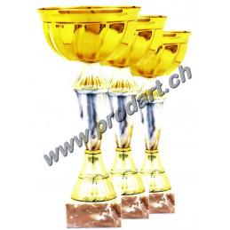 3er Pokalserie - E7818