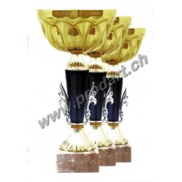 3er Pokalserie - E7820