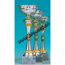 3er Pokalserie - E6823