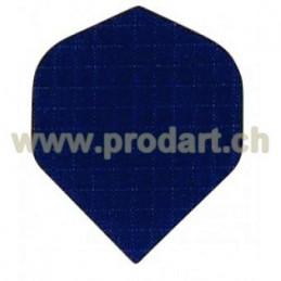 Ribstop Standart RS1 Blue