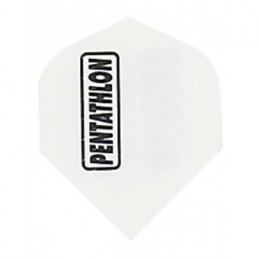 Pentathlon Standart...