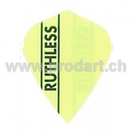 Fluro Yellow Ruthless