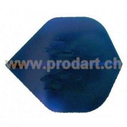 R4X Transparent Blue