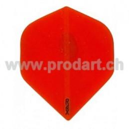 R4X Transparent Orange