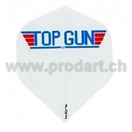 Top Gun Ruthless