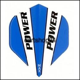 Power Max Standart Solid...