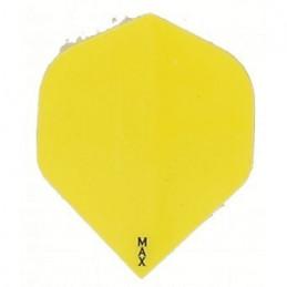 Power Max Standart Solid Gelb