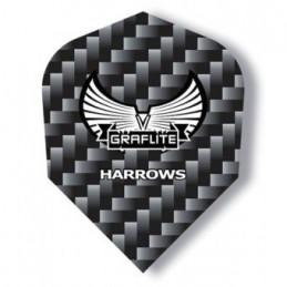 HARROWS GRAFLITE FLIGHT...