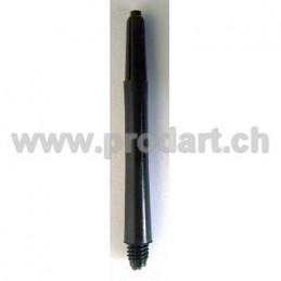 Deflectagrip, Schwarz, 67mm