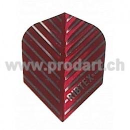 Ribtex Standart, Rot