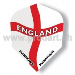 Standard England Marathon...
