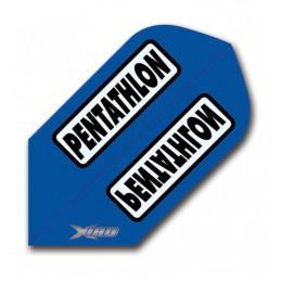 Pentathlon Xtreme 180 Slim...