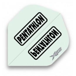 Pentathlon Xtreme 180...