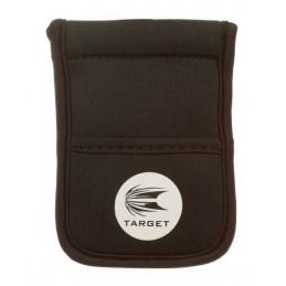 TARGET Dart-Tasche PlayMate