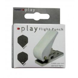 TARGET Play Flight Punch -...