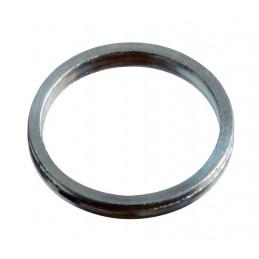 TARGET Pro-Grip Ring Plain
