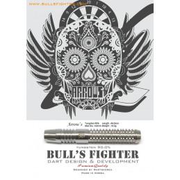 Bulls Fighter Arrow's Darts...
