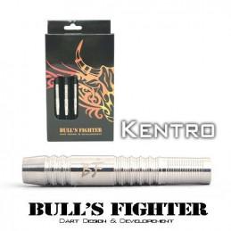 Bulls Fighter Kentro Darts...