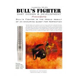 Bulls Fighter Reventon...