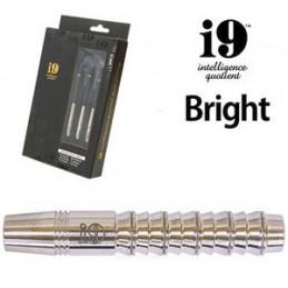 i9 Bright 18 Gram  90%...