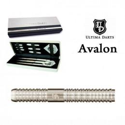 Ultima Darts Avalon 18 Gram...