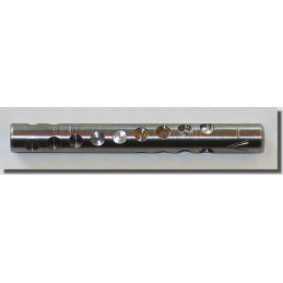 Barrel F6 - 16gr. 48mm