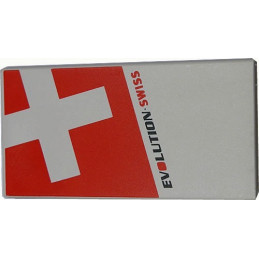 Box Swiss