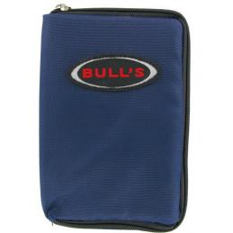 Bull's Tasche - Nylon...