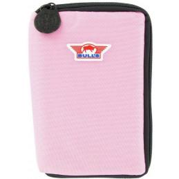Bull's Tasche - Nylon Pink